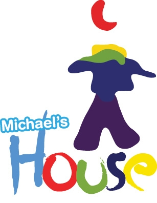 Michaels House Logo